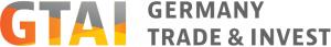 gtai-logo